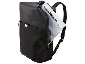 Рюкзак Thule Spira Backpack (Black) 280x210 - Фото 6