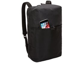 Рюкзак Thule Spira Backpack (Black) 280x210 - Фото 7