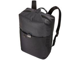 Рюкзак Thule Spira Backpack (Black) 280x210 - Фото 8
