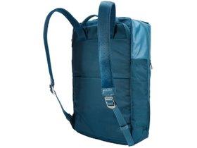 Рюкзак Thule Spira Backpack (Legion Blue) 280x210 - Фото 10