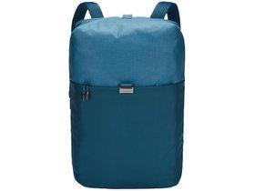 Рюкзак Thule Spira Backpack (Legion Blue) 280x210 - Фото 2