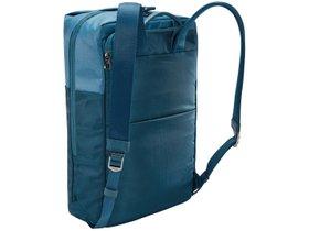 Рюкзак Thule Spira Backpack (Legion Blue) 280x210 - Фото 3