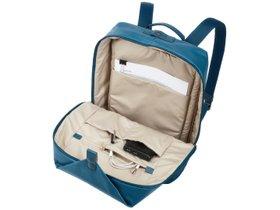 Рюкзак Thule Spira Backpack (Legion Blue) 280x210 - Фото 4