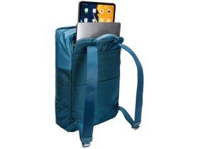 Рюкзак Thule Spira Backpack (Legion Blue) 280x210 - Фото 5