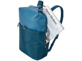 Рюкзак Thule Spira Backpack (Legion Blue) 280x210 - Фото 6