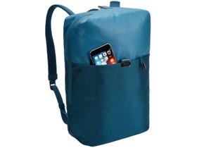 Рюкзак Thule Spira Backpack (Legion Blue) 280x210 - Фото 7
