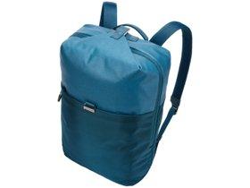 Рюкзак Thule Spira Backpack (Legion Blue) 280x210 - Фото 8