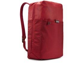 Рюкзак Thule Spira Backpack (Rio Red) 280x210 - Фото