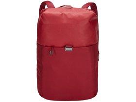 Рюкзак Thule Spira Backpack (Rio Red) 280x210 - Фото 2