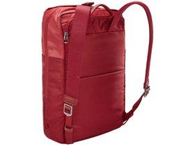 Рюкзак Thule Spira Backpack (Rio Red) 280x210 - Фото 3