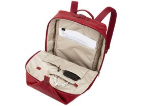 Рюкзак Thule Spira Backpack (Rio Red) 280x210 - Фото 4