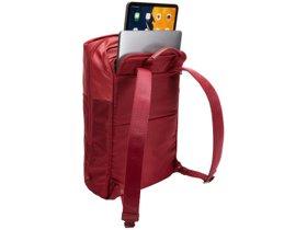 Рюкзак Thule Spira Backpack (Rio Red) 280x210 - Фото 5