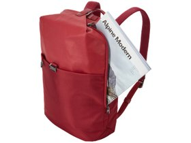 Рюкзак Thule Spira Backpack (Rio Red) 280x210 - Фото 6