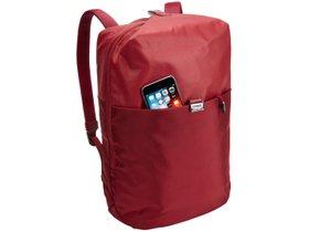 Рюкзак Thule Spira Backpack (Rio Red) 280x210 - Фото 7