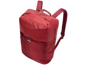 Рюкзак Thule Spira Backpack (Rio Red) 280x210 - Фото 8