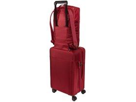 Рюкзак Thule Spira Backpack (Rio Red) 280x210 - Фото 9