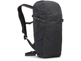 Походный рюкзак Thule AllTrail-X 15L (Obsidian)