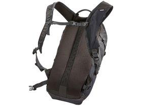 Походный рюкзак Thule AllTrail-X 15L (Obsidian) 280x210 - Фото 10