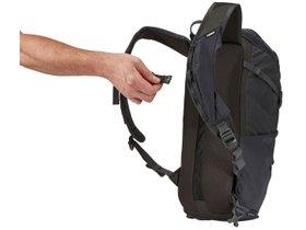 Походный рюкзак Thule AllTrail-X 15L (Obsidian) 280x210 - Фото 11
