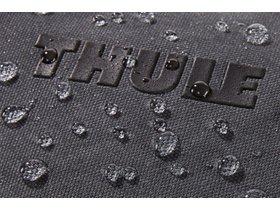Походный рюкзак Thule AllTrail-X 15L (Obsidian) 280x210 - Фото 12