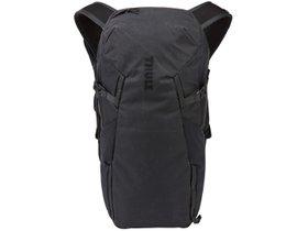 Походный рюкзак Thule AllTrail-X 15L (Obsidian) 280x210 - Фото 2