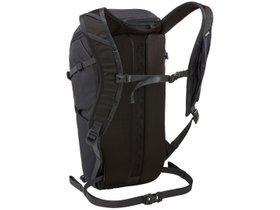 Походный рюкзак Thule AllTrail-X 15L (Obsidian) 280x210 - Фото 3