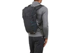 Походный рюкзак Thule AllTrail-X 15L (Obsidian) 280x210 - Фото 4