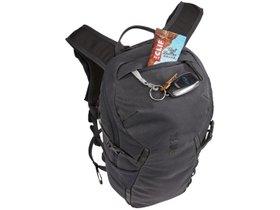 Походный рюкзак Thule AllTrail-X 15L (Obsidian) 280x210 - Фото 5