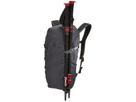 Походный рюкзак Thule AllTrail-X 15L (Obsidian) 280x210 - Фото 7