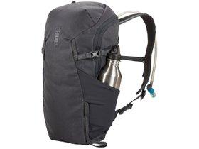 Походный рюкзак Thule AllTrail-X 15L (Obsidian) 280x210 - Фото 8