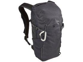 Походный рюкзак Thule AllTrail-X 15L (Obsidian) 280x210 - Фото 9