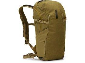 Походный рюкзак Thule AllTrail-X 15L (Nutria)