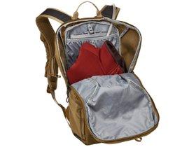 Походный рюкзак Thule AllTrail-X 15L (Nutria) 280x210 - Фото 4