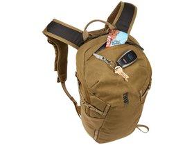 Походный рюкзак Thule AllTrail-X 15L (Nutria) 280x210 - Фото 5