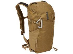 Походный рюкзак Thule AllTrail-X 15L (Nutria) 280x210 - Фото 7