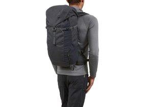 Походный рюкзак Thule AllTrail-X 25L (Obsidian) 280x210 - Фото 5