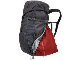 Походный рюкзак Thule AllTrail-X 25L (Obsidian) 280x210 - Фото 6