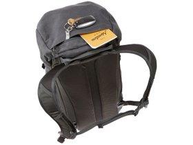 Походный рюкзак Thule AllTrail-X 25L (Obsidian) 280x210 - Фото 7