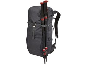 Походный рюкзак Thule AllTrail-X 25L (Obsidian) 280x210 - Фото 8
