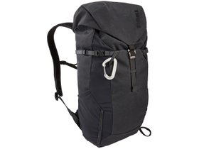Походный рюкзак Thule AllTrail-X 25L (Obsidian) 280x210 - Фото 9