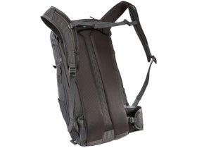 Походный рюкзак Thule AllTrail-X 25L (Obsidian) 280x210 - Фото 10