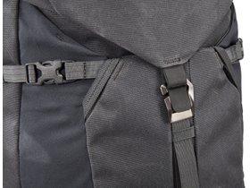 Походный рюкзак Thule AllTrail-X 25L (Obsidian) 280x210 - Фото 11
