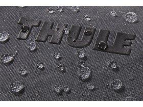 Походный рюкзак Thule AllTrail-X 25L (Obsidian) 280x210 - Фото 12