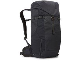 Походный рюкзак Thule AllTrail-X 25L (Obsidian) 280x210 - Фото