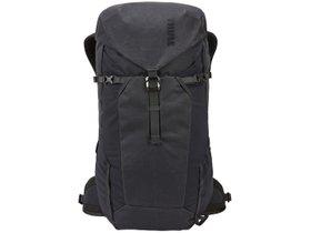 Походный рюкзак Thule AllTrail-X 25L (Obsidian) 280x210 - Фото 2
