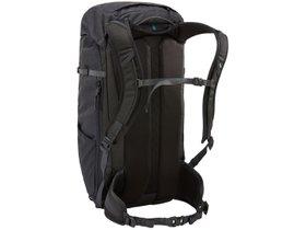 Походный рюкзак Thule AllTrail-X 25L (Obsidian) 280x210 - Фото 3
