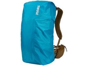 Походный рюкзак Thule AllTrail-X 35L (Obsidian) 280x210 - Фото 8