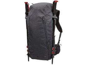 Походный рюкзак Thule AllTrail-X 35L (Obsidian) 280x210 - Фото 10