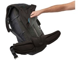 Походный рюкзак Thule AllTrail-X 35L (Obsidian) 280x210 - Фото 11