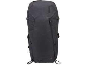 Походный рюкзак Thule AllTrail-X 35L (Obsidian) 280x210 - Фото 2
